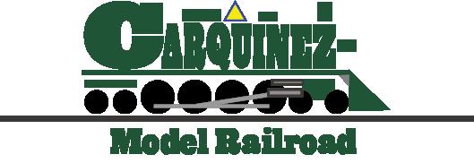 CMRS Train Club